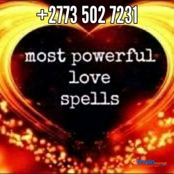 >?URGENTLY IN NEED OF THE LOVE OF YOUR LIFE BACK?+27735027231 BRING BACK EX-LOVER*CANADA, SOUTH AFRICA, DENMARK,AUSTRIA,NORWAY,WORLD-WIDE