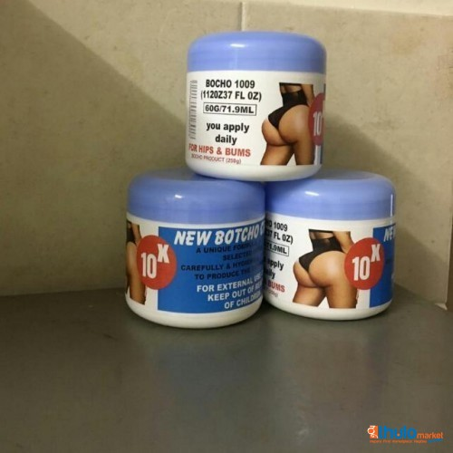 HERBAL PRODUCTS FOR HIPS/BUMS/BREAST AND SKIN LIGHTENING PRODUCTS IN UAE +27791574740