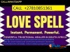 Spiritual Healer For Lost Lover & Financial Problems in Los Angeles,Seattle,Washington Call+277915784740