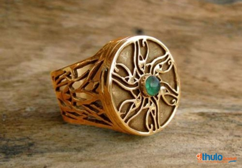 *Magic ring for luck, #protection and winning tenders @+27785561683