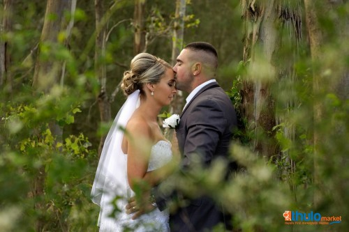 *Lost Love spells to #bring back ex wife or husband %permanently @+27785561683