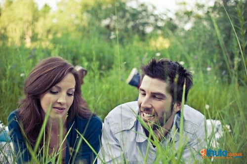 #Get Back your Ex wife or husband with %Mama Lukia love spells Whatsapp @+27785561683