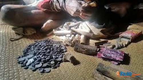 +27632658397 Same Day Lost Love Spell Caster SOUTH AFRICA NO.1 BRING BACK LOST LOVE IN Iran, Iraq, Ireland, Israel, Italy, Jamaica, Japan.