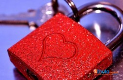 {+27632658397} Magic-Lost -Love -Spells-Caster #-Bring Back Lost Love Spells in Argentina-Spain-France-Ghana-Brazil and Colombia.