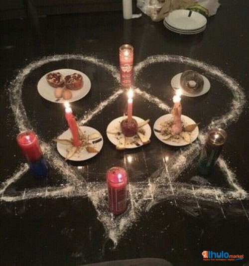 +27632658397 LONDON LOST LOVE SPELL CASTER IN DENMARK NAMIBIA KUWAIT CITY USA CANADA ## POWERFUL LOVE SPELLS CASTER