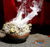 +27632658397 LONDON LOST LOVE SPELL CASTER IN DENMARK NAMIBIA KUWAIT CITY USA CANADA ## POWERFUL LOVE SPELLS CASTER.