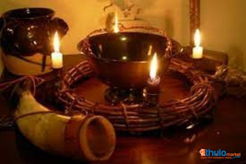 [[[MARRIAGE PROBLEM/ **+27632658397** MARRIAGE SPELLS CASTER **TO BRING BACK LOST LOVE SPELL CASTER / LOVE SPELLS @ SPAIN, SWEDEN, UK, USA , SOUTH AFRICAN. {+27632658397} Distance- Love Spell