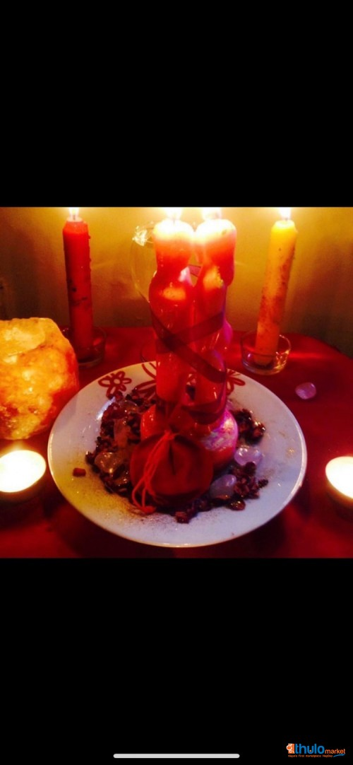 #1 TOP RATED LOVE SPECIALIST PSYCHIC +27634238939 Love Spells In Sydney City in Australia