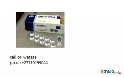 @Dr Musa Abortion Clinic In Al Wafrah,Kuwait[+27710199044]//trust where can i buy Cytotec Abortion Pills For Sale In Al Wafrah,Kuwait.