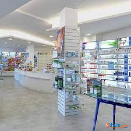 @Dr Musa Abortion Clinic In Ad Dasmah,Kuwait[+27710199044]//trust where can i buy Cytotec Abortion Pills For Sale In Ad Dasmah,Kuwait