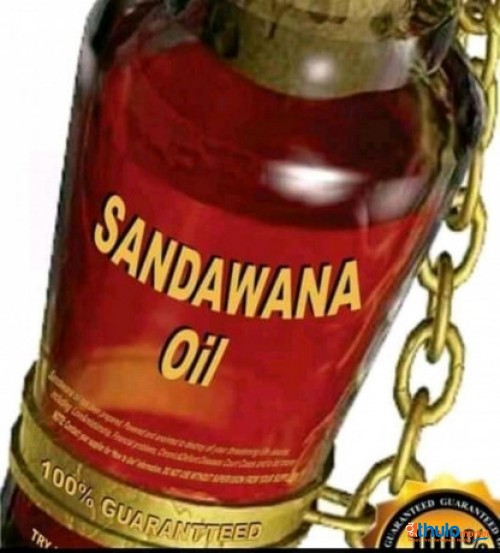 Sandawana Oil I Solve Financial Problems 0634238939 In Bellville Cape Town Constantia George Hopefield Oudtshoorn Paarl Simon's Town