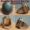 Magic rings | Spiritual Items with special powers call +27763069612 usa turkey uk