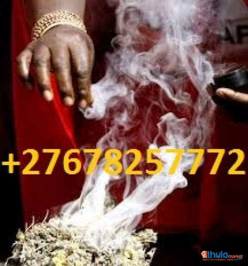 ☎ +27678257772 Black magic in Chelmsford // Voodoo spells caster Maidstone Powerful Love Spell Caster ? to bring back lost lover Cheltenha.