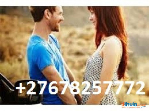 | Searching Online For a Lost Love Spell Caster In ☎【+27678257772】⛢ Tips On Powerful Love Spells In Detroit || Tennessee||