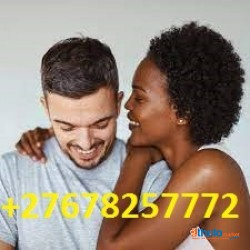 LOVE SPELLS THAT WORK IN 48 HOURS CALL/ WHATS APP ON %+27678257772% IN SOUTH AFRICA , ALGERIA,THAILAND, TANZANIA, GEORGIA, BELGIUM, UNITED STATES, DEN MARK