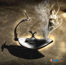Jinn Summoning, Invocation And Conjurations CALL +256778365986 Chief Musa :- Canada Denmark USA Singapore
