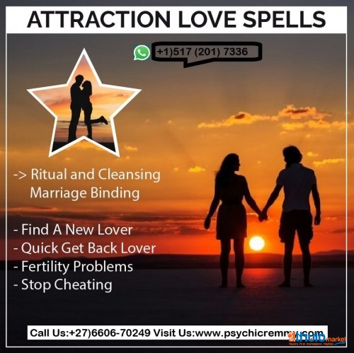 +27660670249 Guaranteed Voodoo Spells to Bring back lost lover in 24 hours In AUSTRIA Namibia UK USA black magic Love Spells Caster family