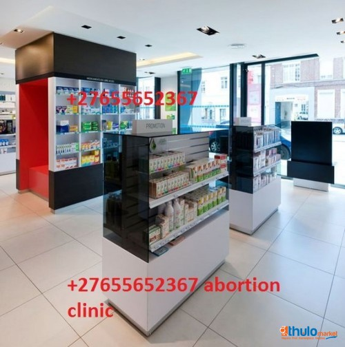 IN MPUMALANGA][(0655652367)ABORTION PILLS FOR SALE