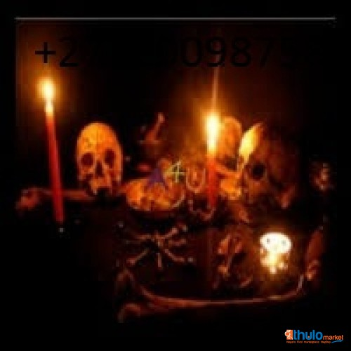 +27656772394 Revenge Spell / To Attack Back Your Enemies To Revenge Your Enemies Back in USA, UK, UAE, Cprus, Poland, Canada