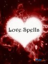 ☎{+27784103651 } Most Trusted Lost Love Spells Caster In UK,USA,Malaysia,Thailand,Hongkong,Singapore
