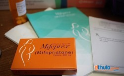 In AJMAN-(///cytotec////)+27788679031....Dr medie safe Abortion Pills for sale in AJMAN