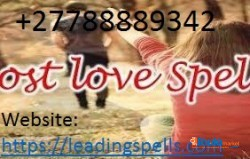 Instant Voodoo Love Spell % +27788889342 % To Return Your Ex Lover And Death Spells in Belgium, Italy, South Africa & Singapore.