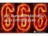New world order of how to join illuminati to get rich,fame and power call +27815693240