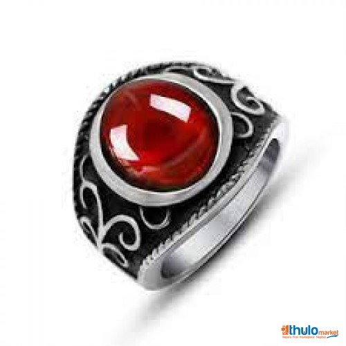 Contact [[ +27673406922 ]] to get magic ring and magic walt to give you rich + magic power every day