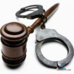 Top powerful spell caster to help you to win court cases and to get out in jail +27673406922