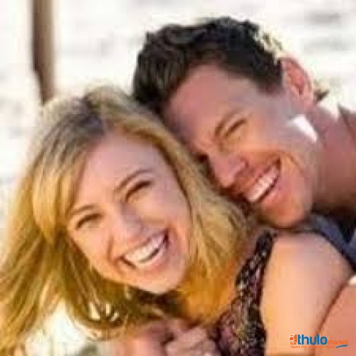 Love specialist astrologer (( USA,UK))((worldwide)) to bring your lost lover back call +27634599132