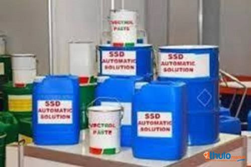 Ultra New SSD chemical solution to clean your money today call +27678263428 and we supply you at good price internationally