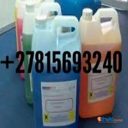 3 best SSD Chemical solution types in London-UK AND Dubai call +27678263428 .To get our ssd chemical and Cleaning Machines.