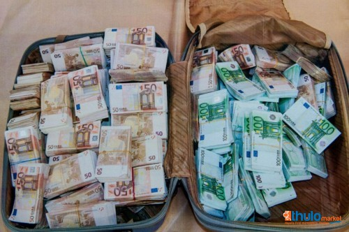 ((+971551857364)) We have High Quality 100% Undetectable Grade AA+ Counterfeit Banknotes