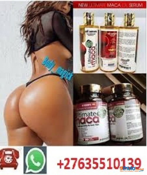 HIPS(CURVES) AND BUMS(BUTTS) ENLARGEMENT PILLS AND CREAMS FOR SALE+27635510139 IN JOHANNESBURG