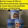 HERBAL CREAMS & PILLS FOR HIPS,BUMS,BREAST AND SKIN LIGHTENING +27791574740 IN New Zealand,St Kitts and Nevis, St Lucia ,St Vincent and the Grenadines