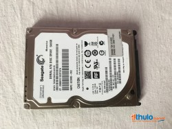 500gb Hdd Or Hard Disk For Laptop Or Desktop Available For Sell.