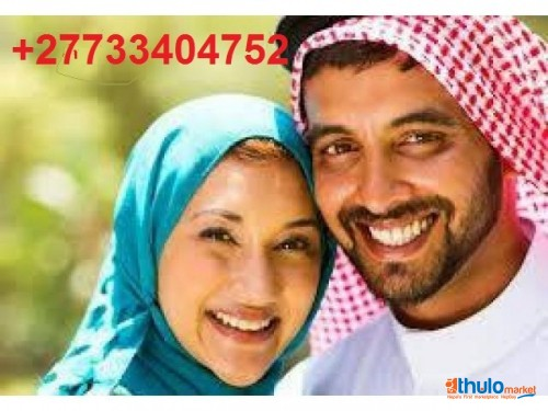 +27733404752 Bring Back Back Lost Love Brazil and Singapore $,Lost Love Spells Caster in Malaysia-Dubai-Suriname Sweden Switzerland and Denmark.