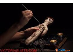 Instant Voodoo Death Spell % +27738332893 % Kill Your Ex Lover And Revenge Spells In Belgium, Italy, S.A,Poughkeepise, Montauk & Singapore