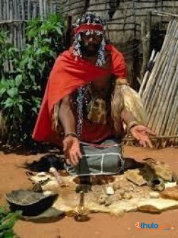 Replace Bad Witch Craft || No matter the Battle Call +27738332893 For an Instant Love spell From The best spell caster in Australia London, Vasteras
