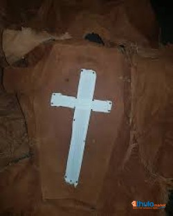 Meet The Witch +27738332893 Making the living Curse-Revenge-Lost love-Death Casting Spells For The Love lorn And Cash-Strapped in USA, Sweden, Uk, S.A, Ireland, Hungary & Charleston.