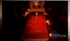 +2349025235625 #$# I want to join occult for money ritual #$#