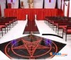 ((($$$ +2349025235625 #$# how to join illuminati occult for money ritual $$$)))