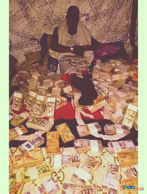 #$# +2349025235625. #$# I want to join occult for money ritual +2349025235625