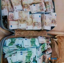 +2349028448088 #HOW TO JOIN SECRET OCCULT SOCIETY FOR MONEY RITUAL IN NIGERIA GERMANY ITALY AUSTRALIA CALL NOW