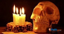 +2349028448088 I want to join occult for money ritual