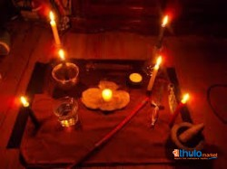 *+27784103651 Win court cases with powerful effective spells .love spell caster in Miami Long Beach Virginia Oakland Minneapolis Tulsa