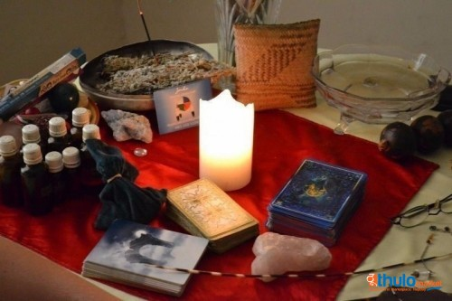 Lost Love Spells That Work Instantly Today +27632658397Spiritual Kana Bring Back Lost Love Spells Same day.