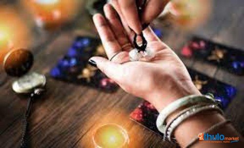 +27730247065 LOST LOVE SPELL CASTER IN GERMANY, HUNGARY, U.S.A, IRELAND, CANADA
