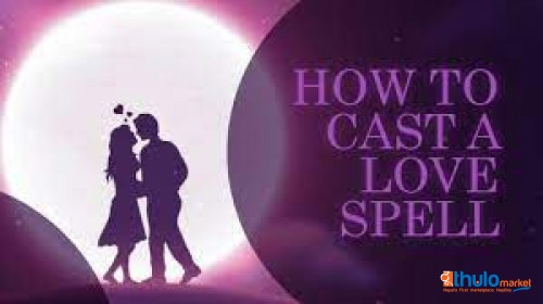 +27730247065 FIX LOST LOVE, STOP CHEATING, DIVORCE ISSUES, GAY R/SHIPS, FINANCIAL INSTABILITY FIX , BUSINESS & JOB SPELLS. FORTUNE TELLING, PENIS ENLARGEMENT, PREGNANCY ISSUES. A POWER