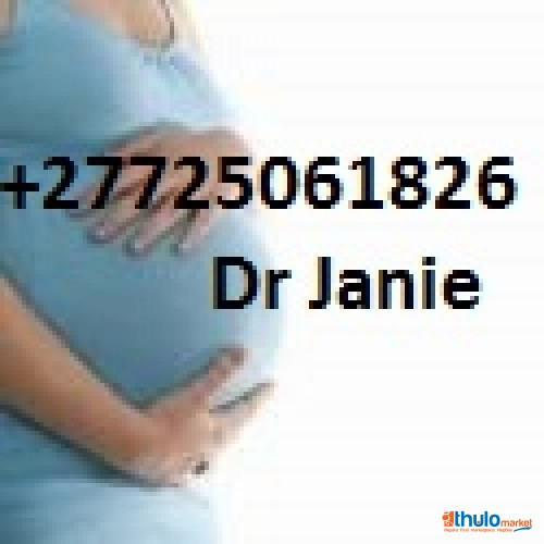 In Benoni +27725061826 *{{{*Cheap Cytotec Pills}}}}* Dr. Janie Abortion Pills For Sale In Cosmo City/ Orange Farm